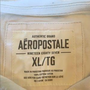 Aeropostale Shirts - Aeropostale shirt
